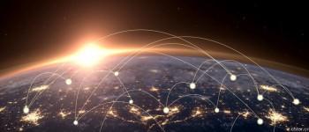 2019年IT关注的重点:大数据分析的存储架构