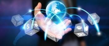 大数据分析平台对企业的重要性