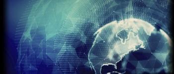 做好数据治理 更快更好地推进数字化转型
