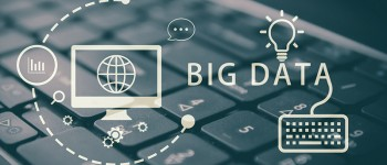 关注全球新动向 构建数据管理体系