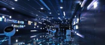 2020年数据治理扬帆起航:综合篇