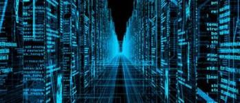 企业如何有效进行主数据治理