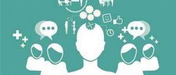 企业数据治理需要注意什么问题