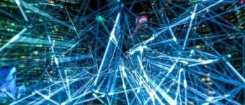 人工智能时代亟需构建合理高效的数据治理体系
