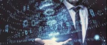 如何有效的进行数据治理和数据管控