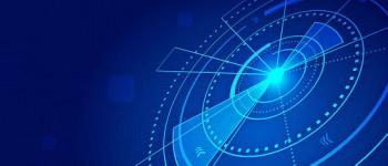 """主数据管理""""项目质量""""成关键 保质交付应注意哪些事项"""
