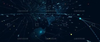 关于DAMA参考数据和主数据管理的解读和一些看法