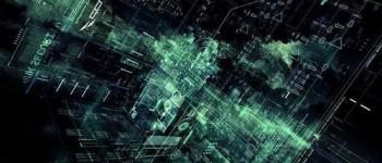 提升数据管理能力是数字化转型根本