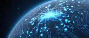 大数据时代,企业为啥必须做数据治理?
